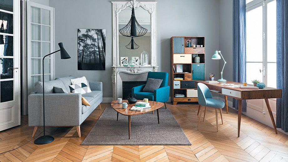 Möbel Retro 23 schöne wohn ideen für möbel mit retro charme retro möbel retro
