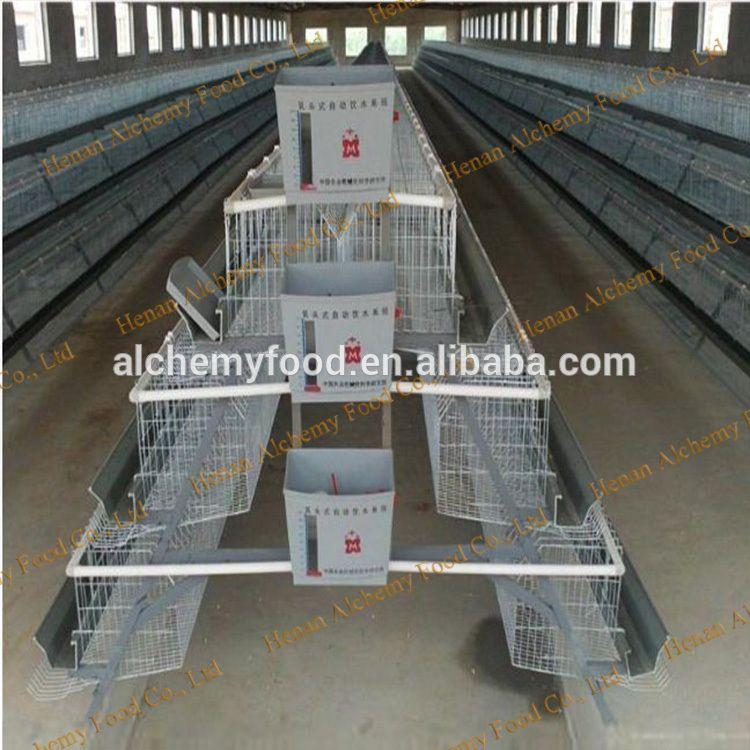 egg hatching machine price in pakistan, egg hatching machine price