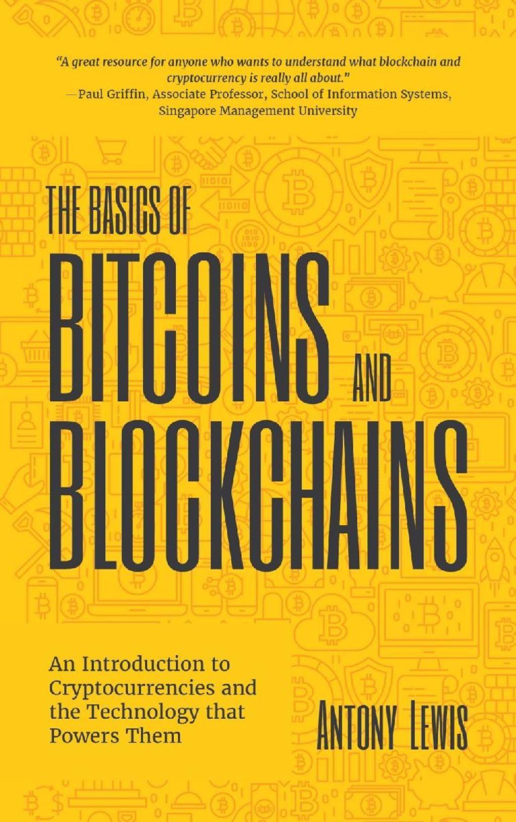 Blockchain revolution pdf free download torrent