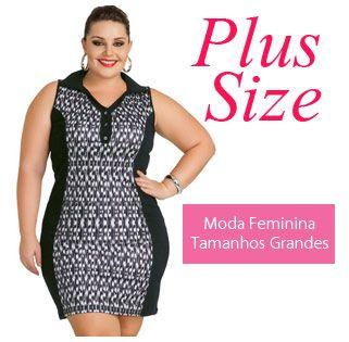 Viablushop - Moda feminina, Vestidos, Blusas, Calças, Roupas.