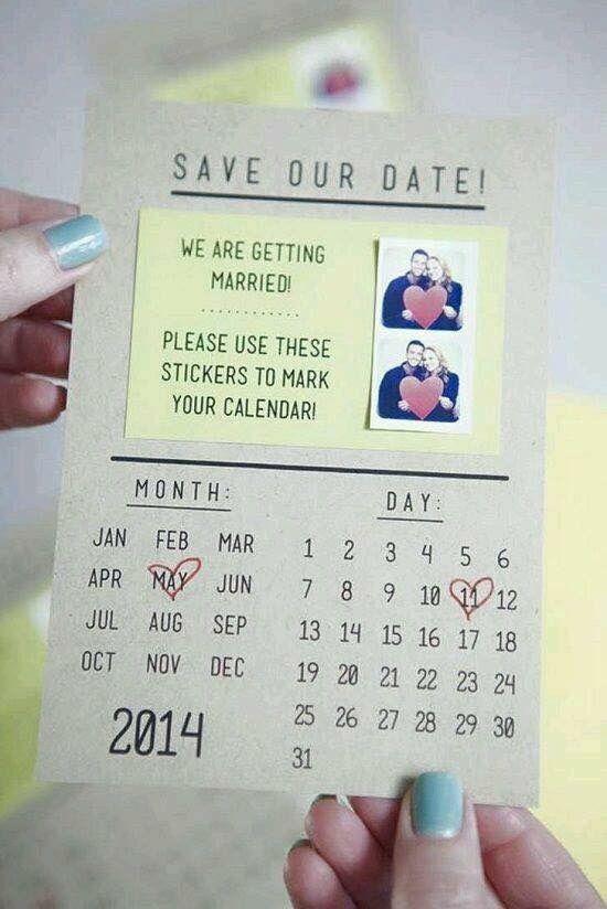 Suosituimmat dating sites Pohjois-Irlanti