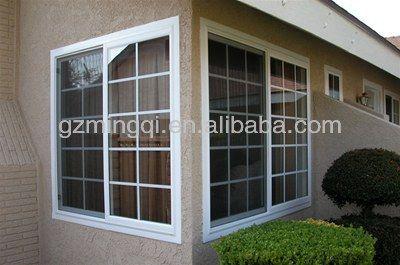 Window Grills Design For Sliding Windowsfrench Window Grill
