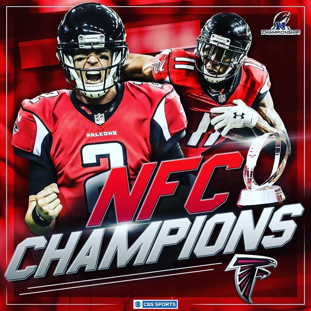 Repostby Colby Oswalt Atlantafalcons We Re Going To The Superbowl Baby Ri Atlanta Falcons Football Atlanta Falcons Memes Atlanta Falcons Pictures