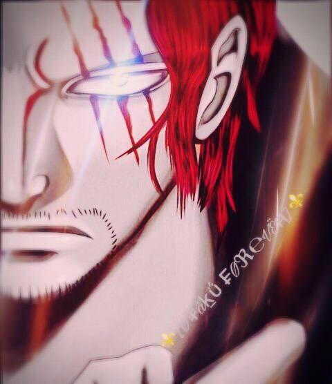 One Piece الحلقه 777 مترجم اون لاين مشاهدة Watch وتحميل Download انمي الاكشن Action والمغامرات انمي Anime Anime Fictional Characters Pieces