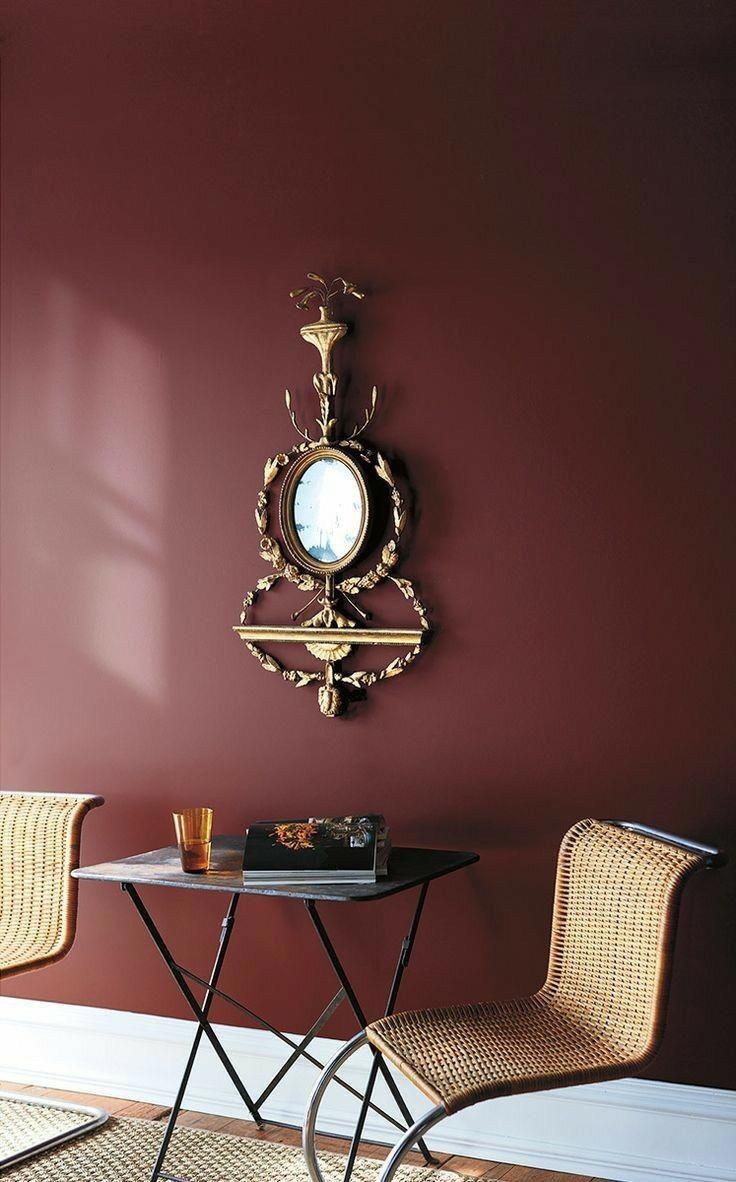 burgundylivingroomdecor bedroom wall paint living room on paint for living room walls id=31123