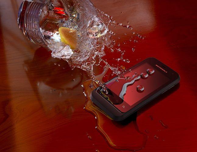 Motorola Defy Mini...  http://www.yenilikleronline.com/index.php/motorola-defy-mini/