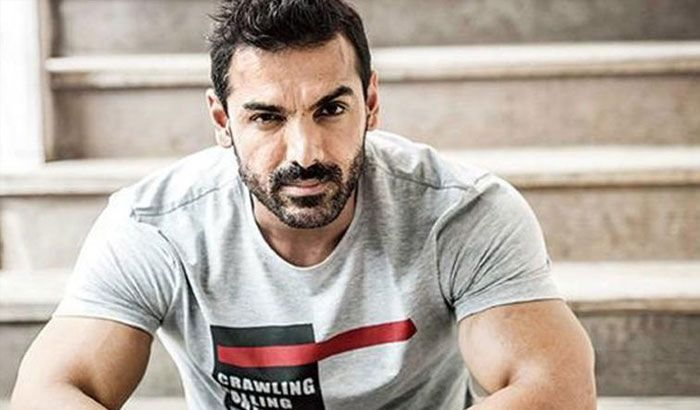 John Abraham Movies, Age, Body, Family, Songs, Wife, Wiki