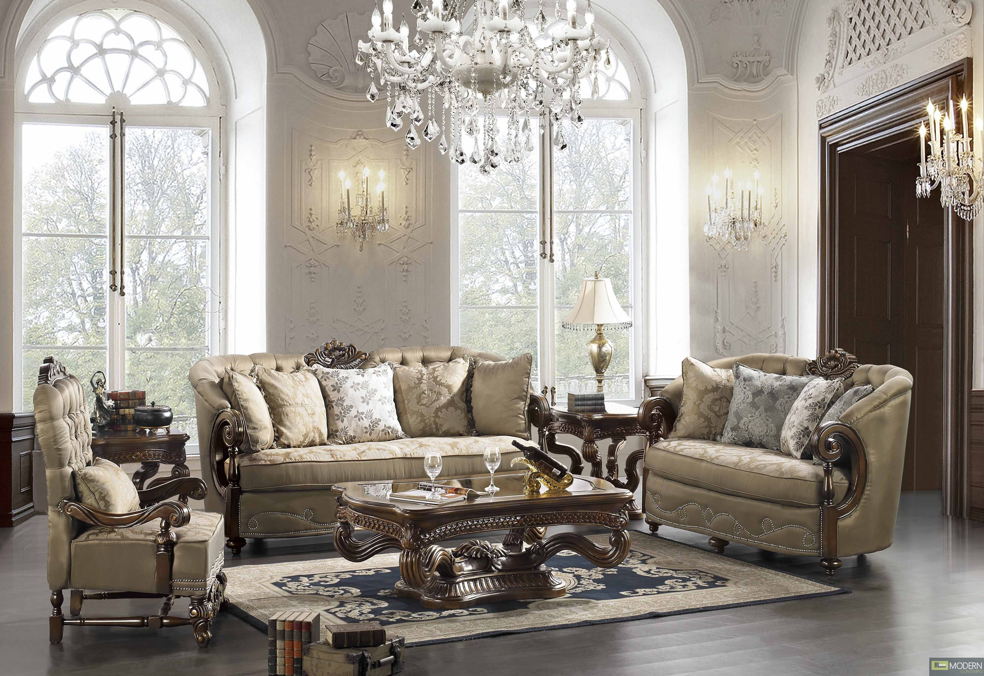 Wow Here Is The Elegant Furniture Goodworksfurniture In 2020