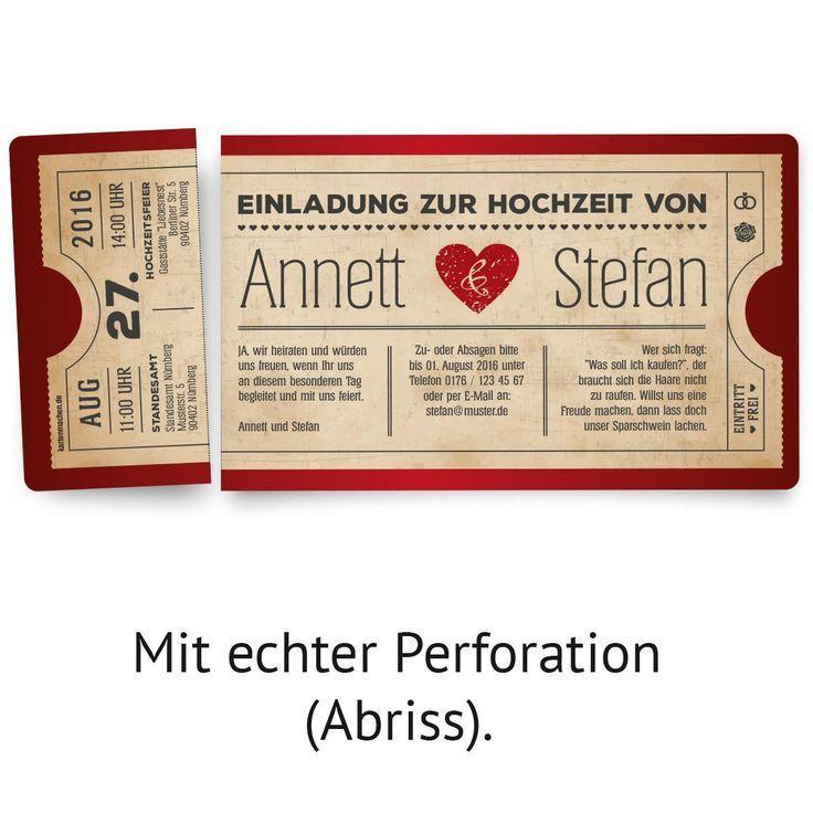 einladungskarten online gestalten : einladungskarten online, Einladungsentwurf