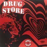 Bild von Drogerie [LP] – VINYL – #DRUG #drugstore #L