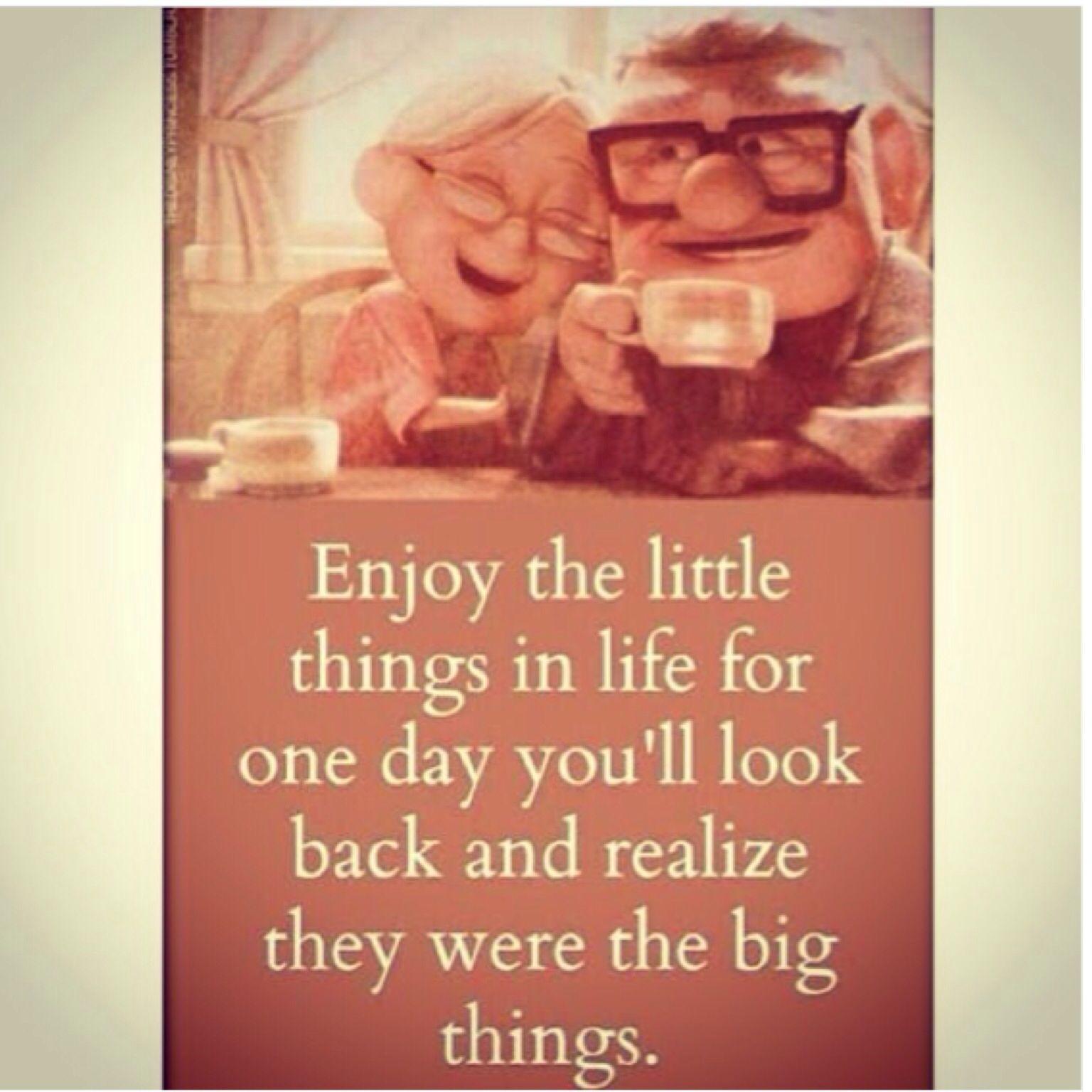 Cute Quotes And Pics: Cute Disney Quotes. QuotesGram