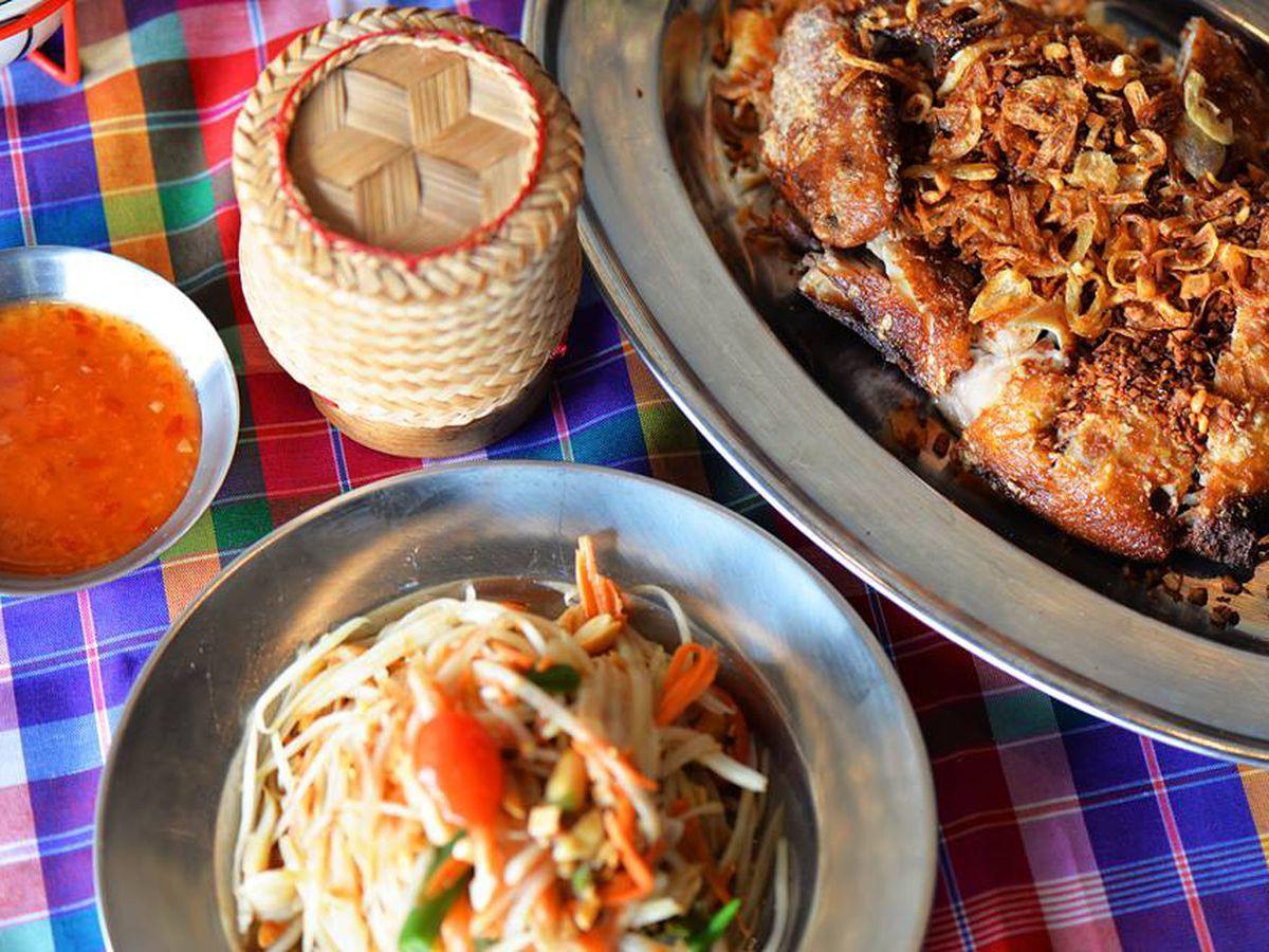indian food seattle ballard