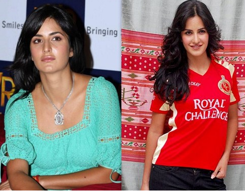 Bollywood Actresses Who Lost Weight | kai | Weight loss blogs