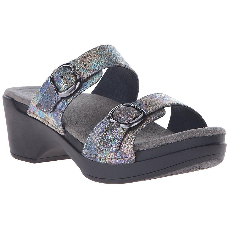 1b563cc7522 Dansko Sophie Women Platforms and Wedges Sandals   Check this awesome image    Dansko sandals