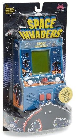 infant schylling spade invaders retro arcade game https api shopstyle com action apivisitretailer id 612925087 pid uid8100 34415590 43