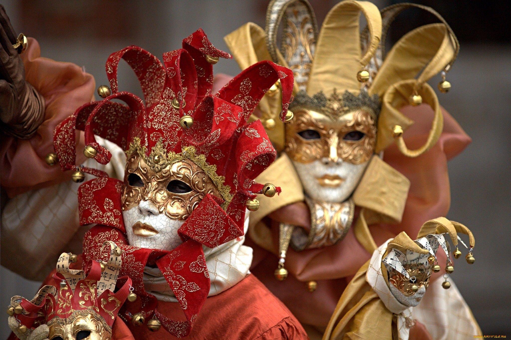 фото венецианский карнавал красивые картинки покупкой костюма
