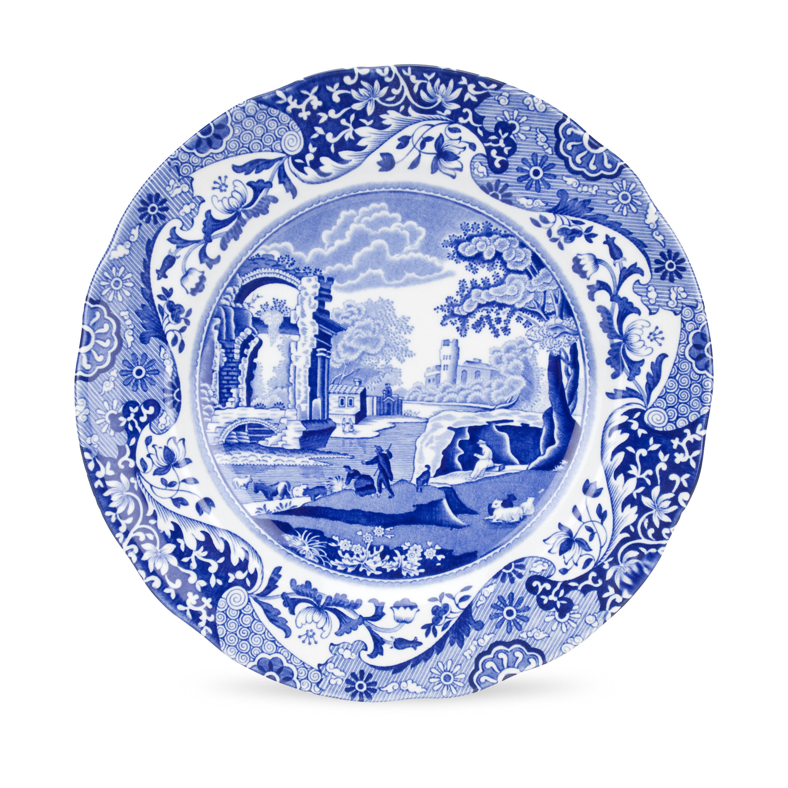 Spode China Patterns Best Decorating Design
