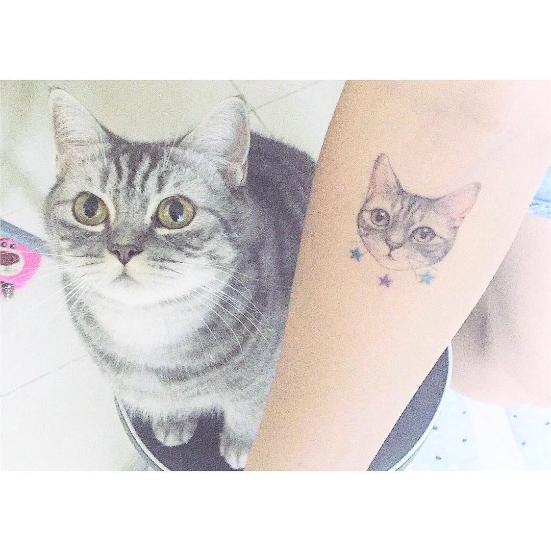 k mentions juaime commentaires tattoologistofficial sur