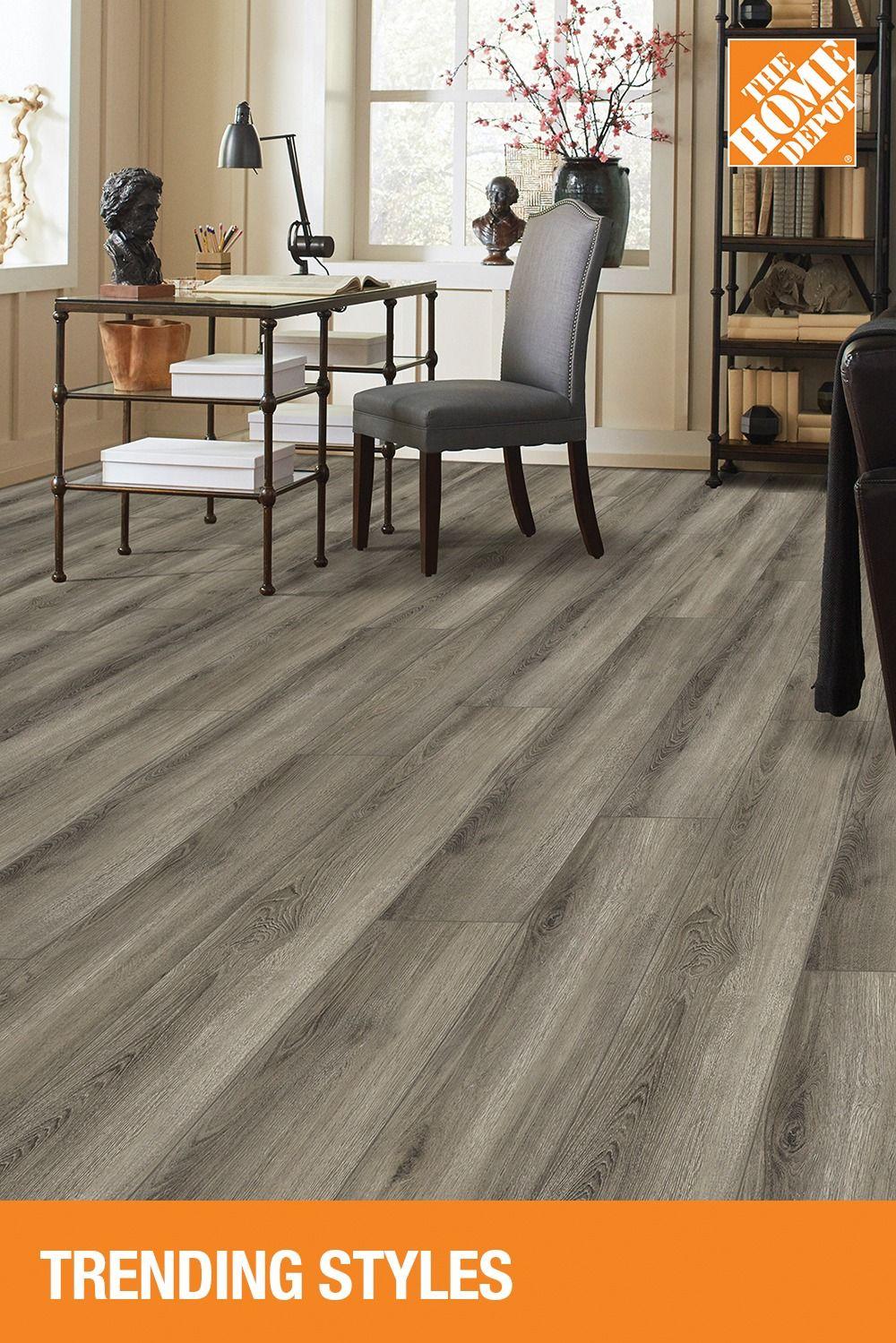 Style Your Floor Home Decor Near Me Vinyl Flooring Home