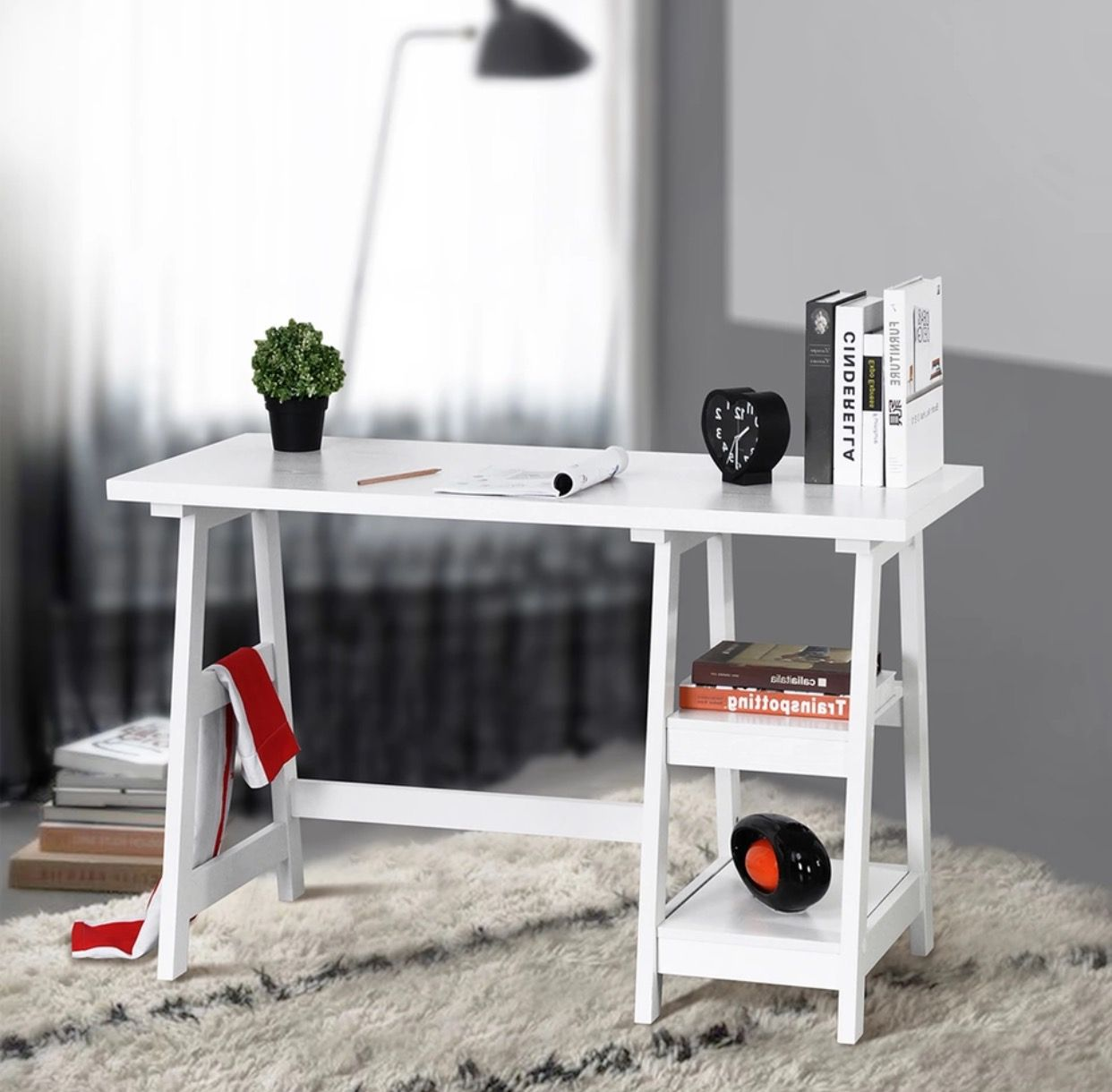 furniture for computers at home. Explore Home Office Furniture, And More! Furniture For Computers At W