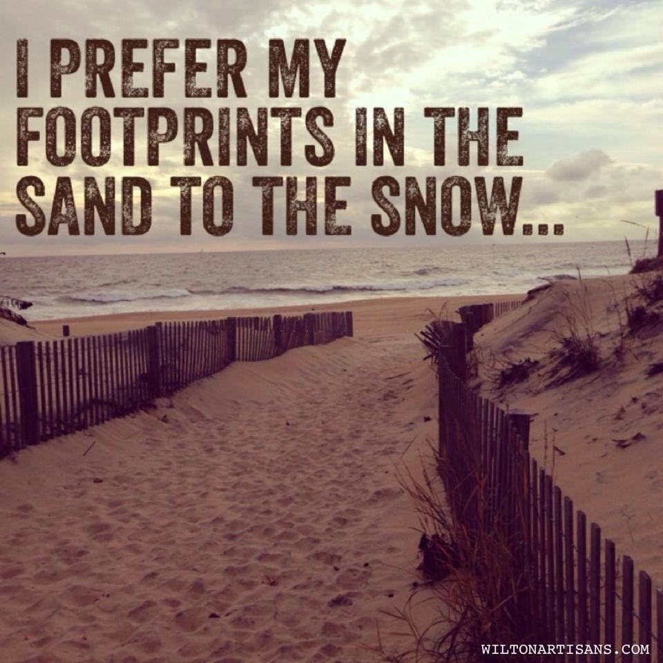 Beach Quote Beach Quotes Beach I Love The Beach