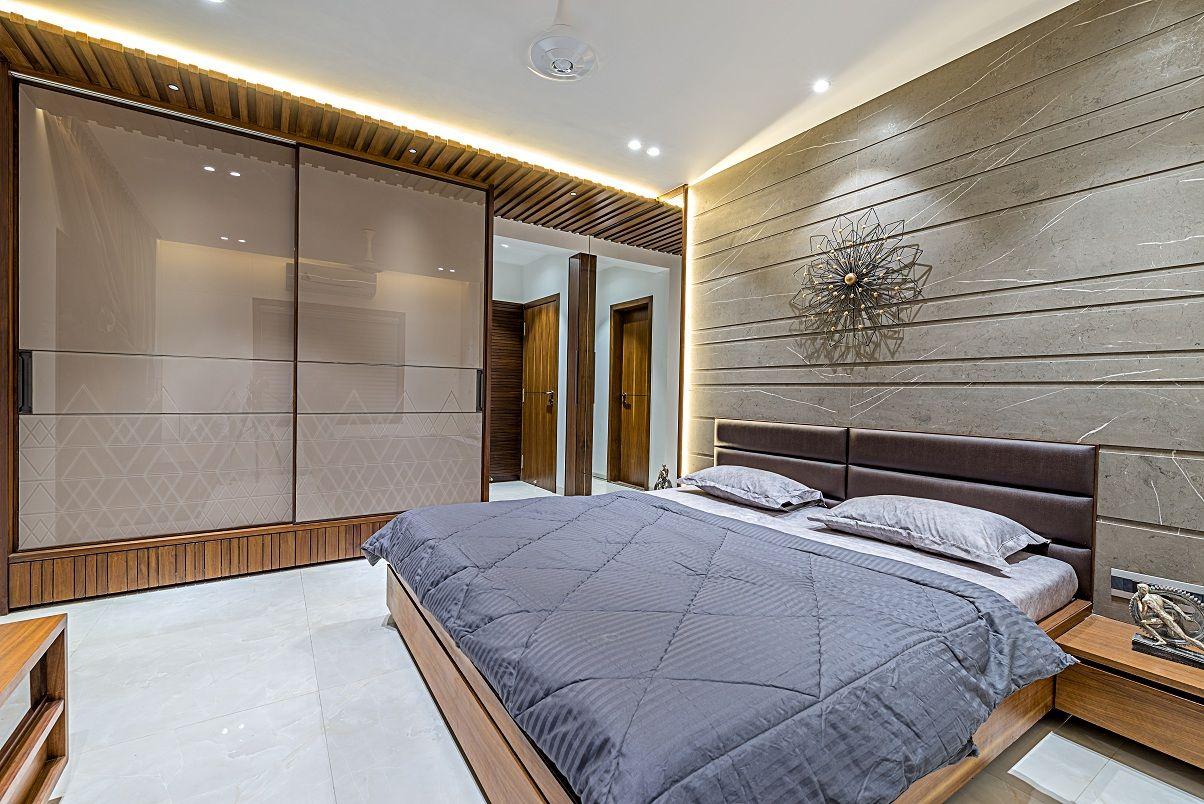 Innenarchitektur von schlafzimmermöbeln pin von stilprojekt gmbh auf schlafzimmer  pinterest  schlafzimmer