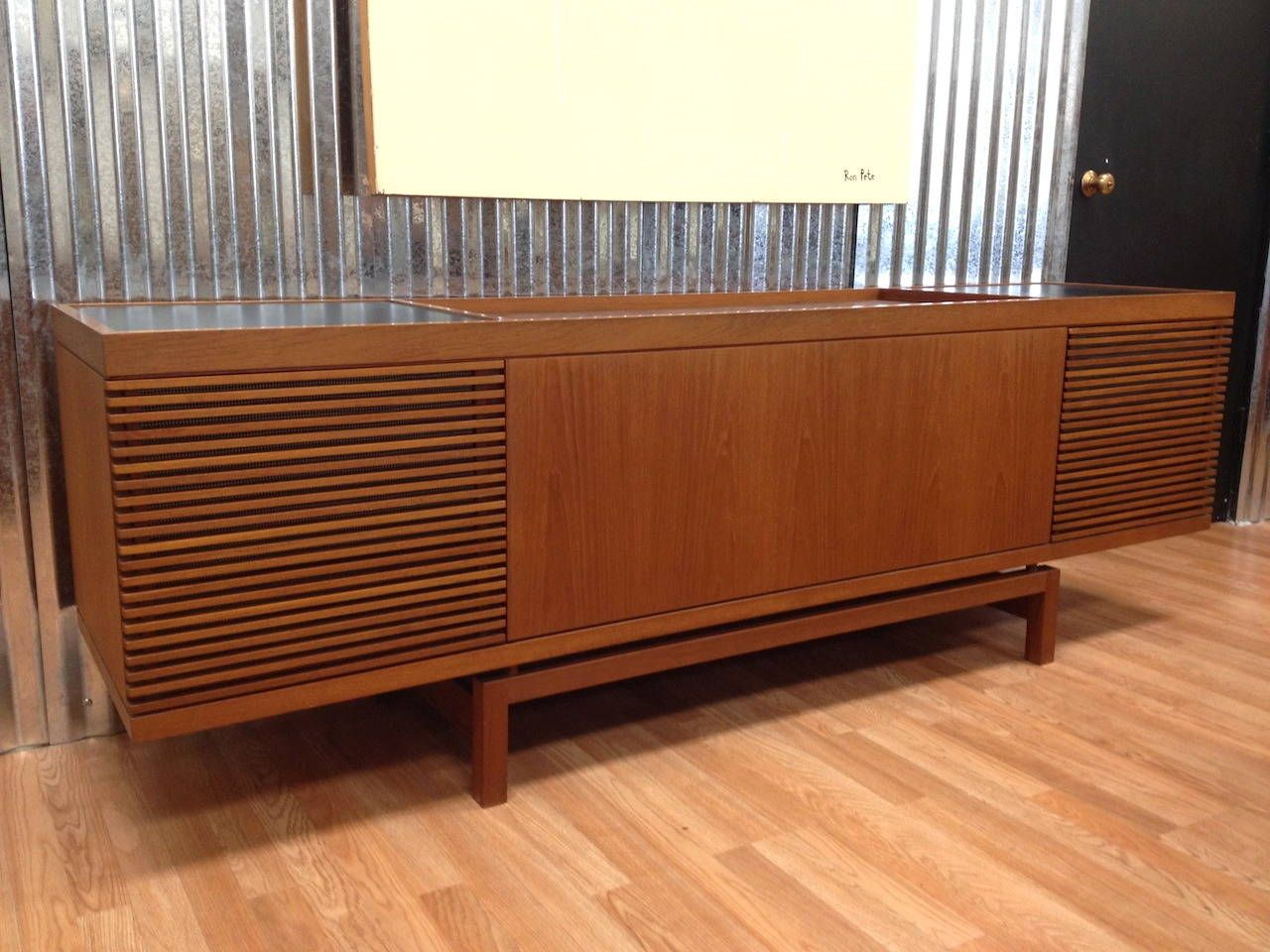of size full cabinet ideas antique choosing stereo console best the vintage storage cabinets