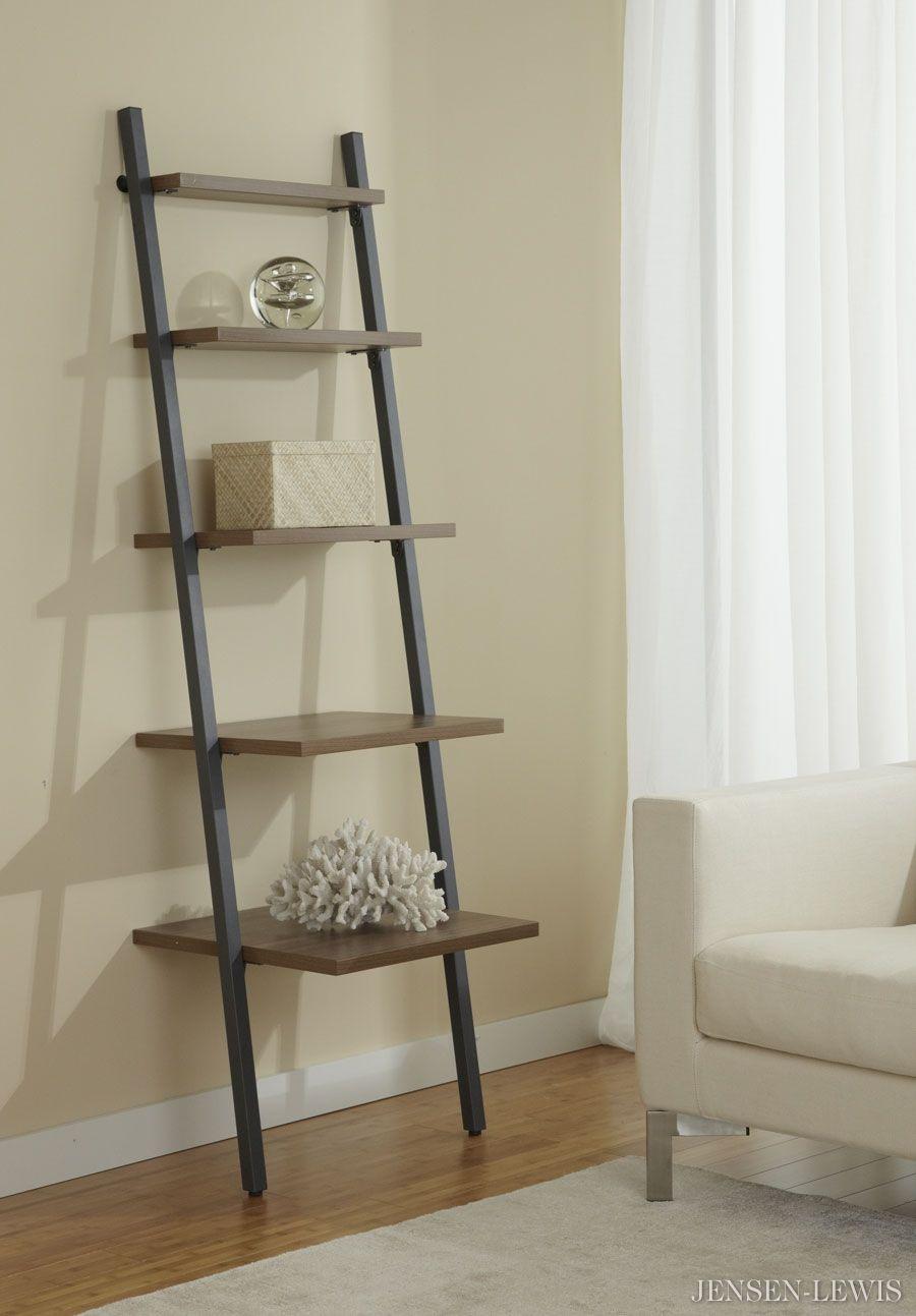 Designer bookcases contemporary google search home pinterest