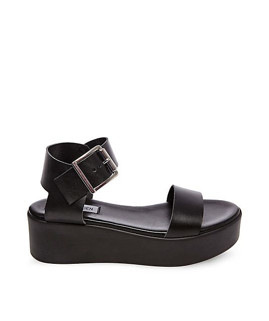 RECOVER: STEVE MADDEN | You can never have too many of these! | Pinterest | Steve  madden, Sole and Sandals