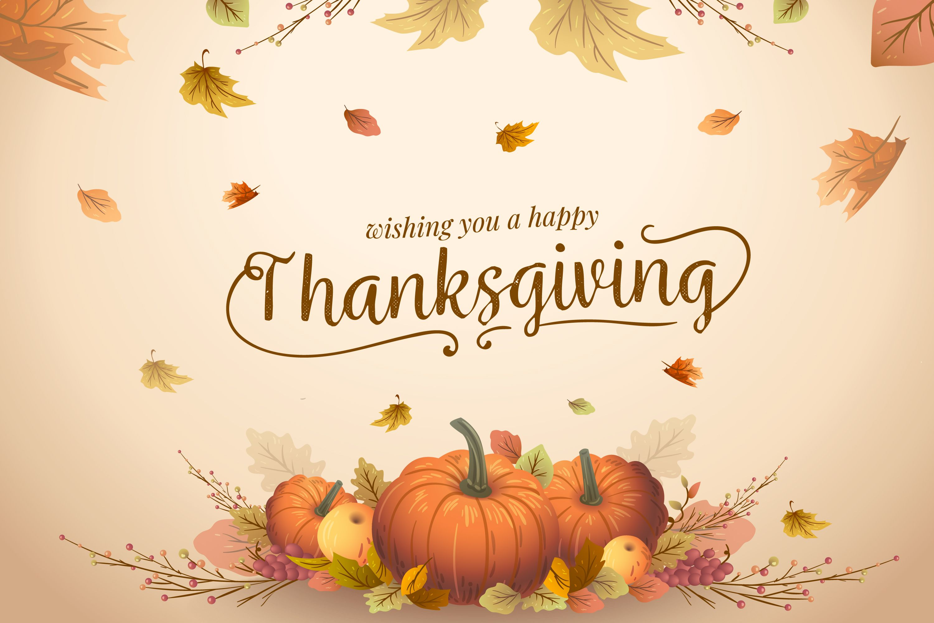 Happy Thanksgiving Thanksgiving Background Free Thanksgiving Printables Happy Thanksgiving Day