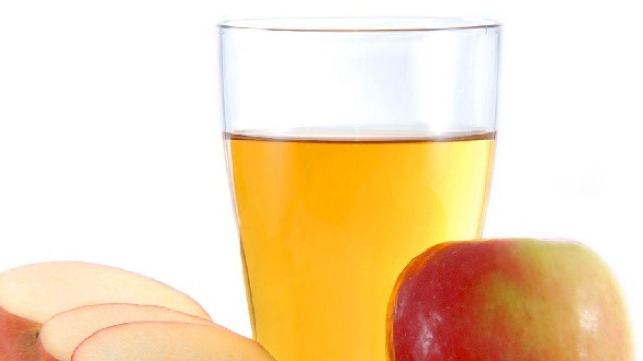 فوائد الخل للتنحيف Apple Cider Benefits Apple Cider Vinegar Apple Benefits