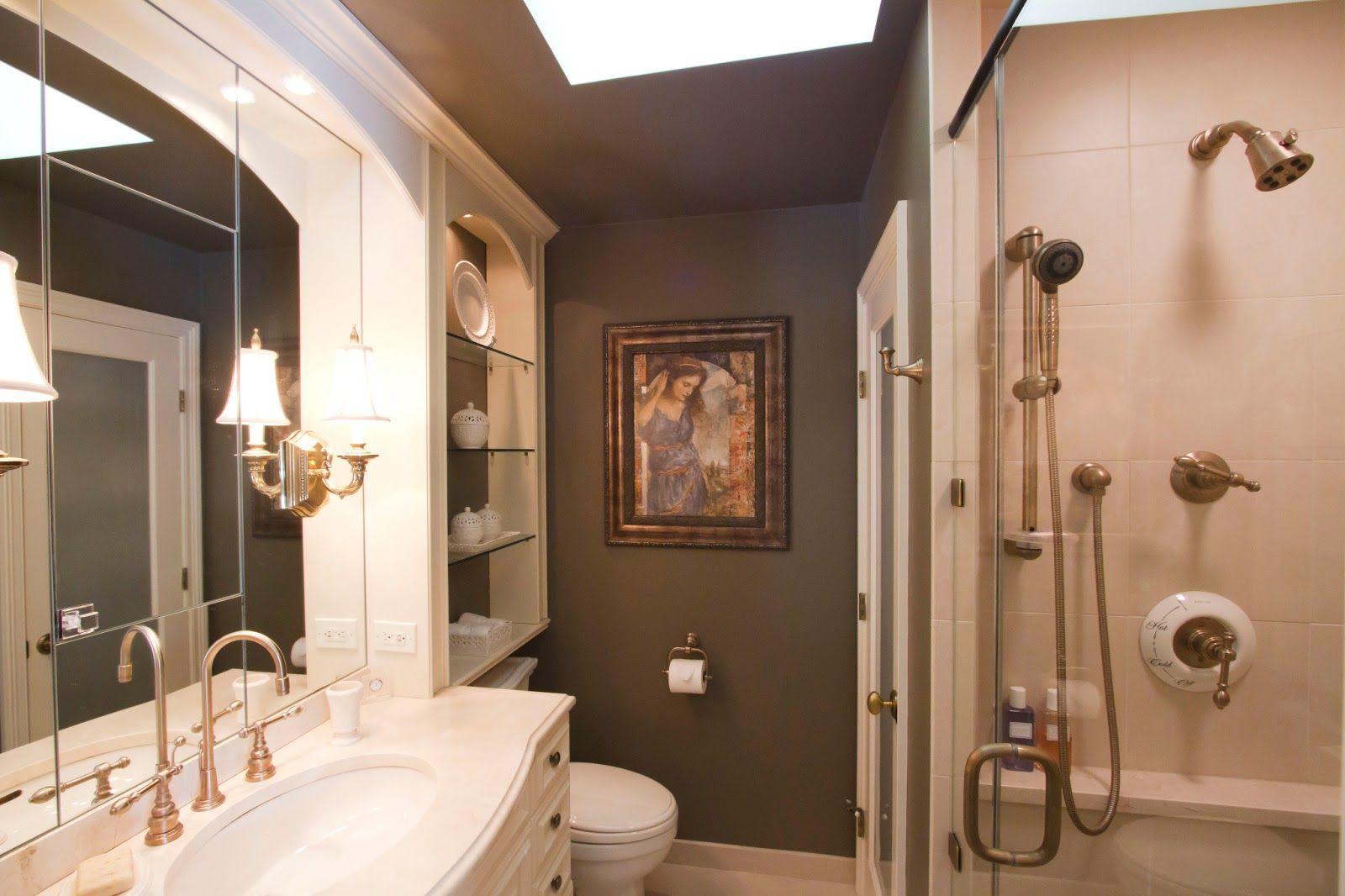 small master bathroom remodel designs - home furniture