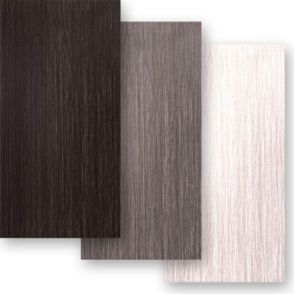 Hobo 12 Ceramic Tiles Floor