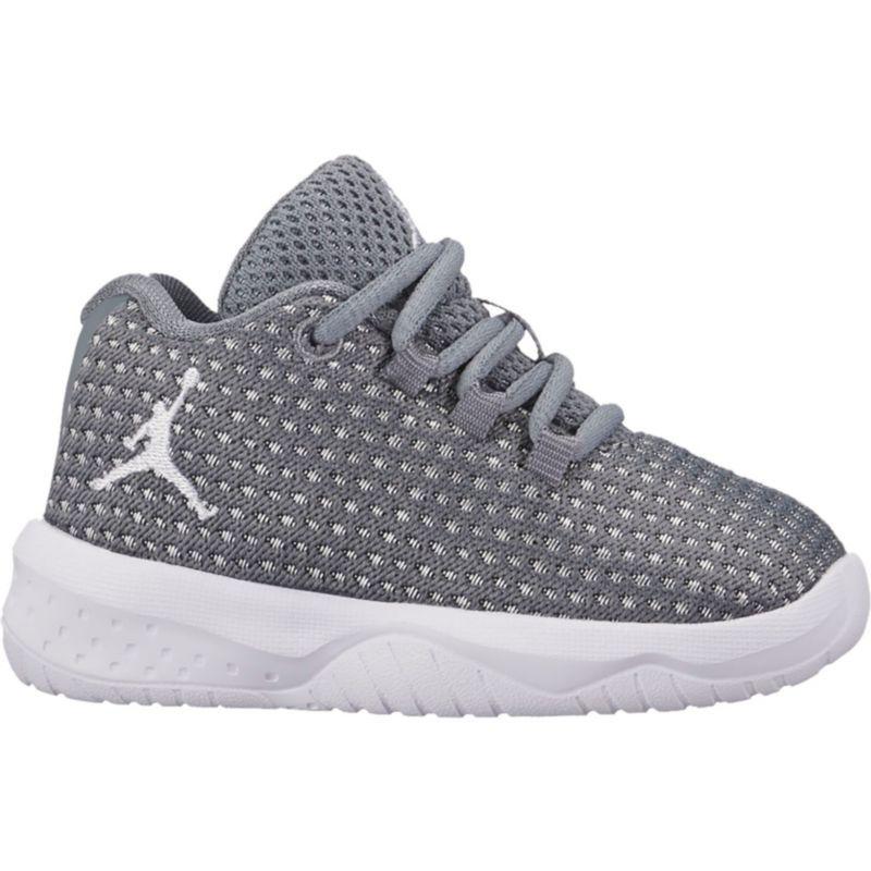 brand new 22e11 15280 Jordan Toddler Jordan B.Fly Basketball Shoes, Toddler Boy's ...
