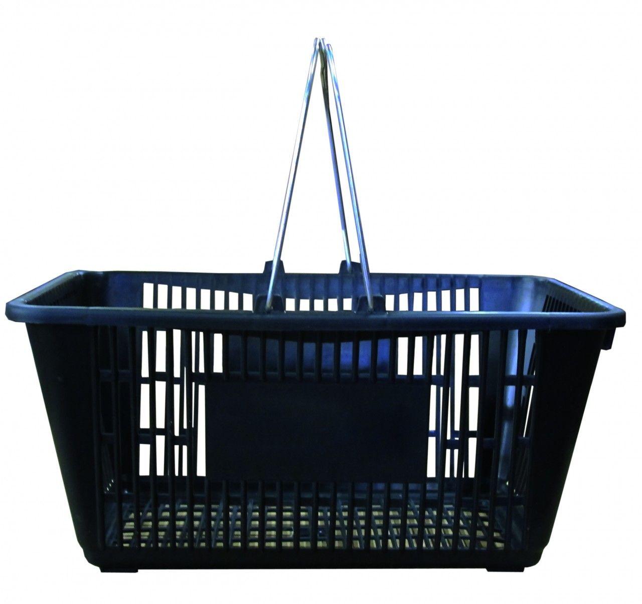 Retail Display Signs Offers A Huge Range Of Basket Like Dump