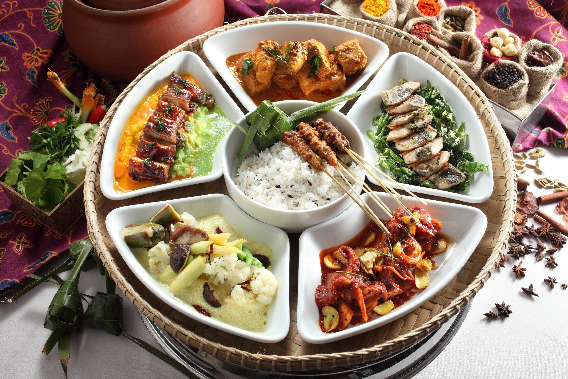 Ramadhan buffet #hotel #travel #5starhotel #destination #travelingideas #holiday #ramadhan #hariraya