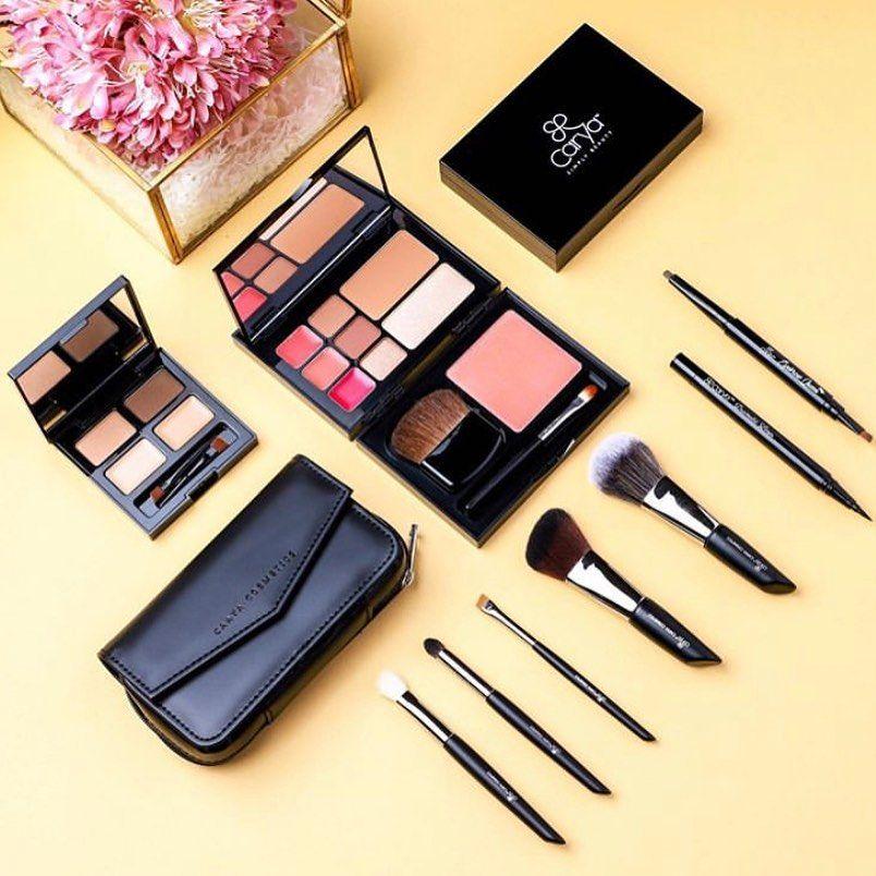 Ade sesapa nak lagi product carya cosmetic ni .... | Makeup shop ...