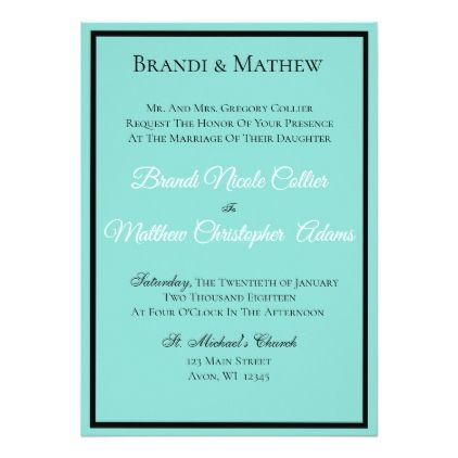 Rehearsal Dinners Bride Co Traditional Wedding Suite Invitation Chic Gifts Diy Elegant Gift Ideas Personalize