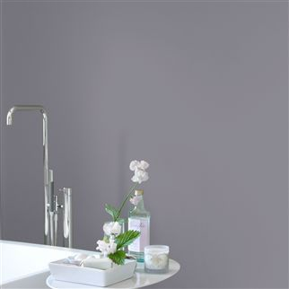 Grayish Purple Paint Google Search
