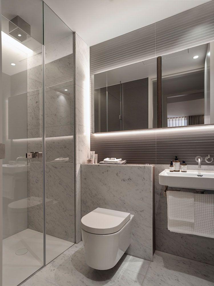 Luxurious And Exquisite Bathroom Interior Luxuriose Und Exquisite Badezimmer Einricht Bathroom Decor Luxury Restroom Design Bathroom Interior Design