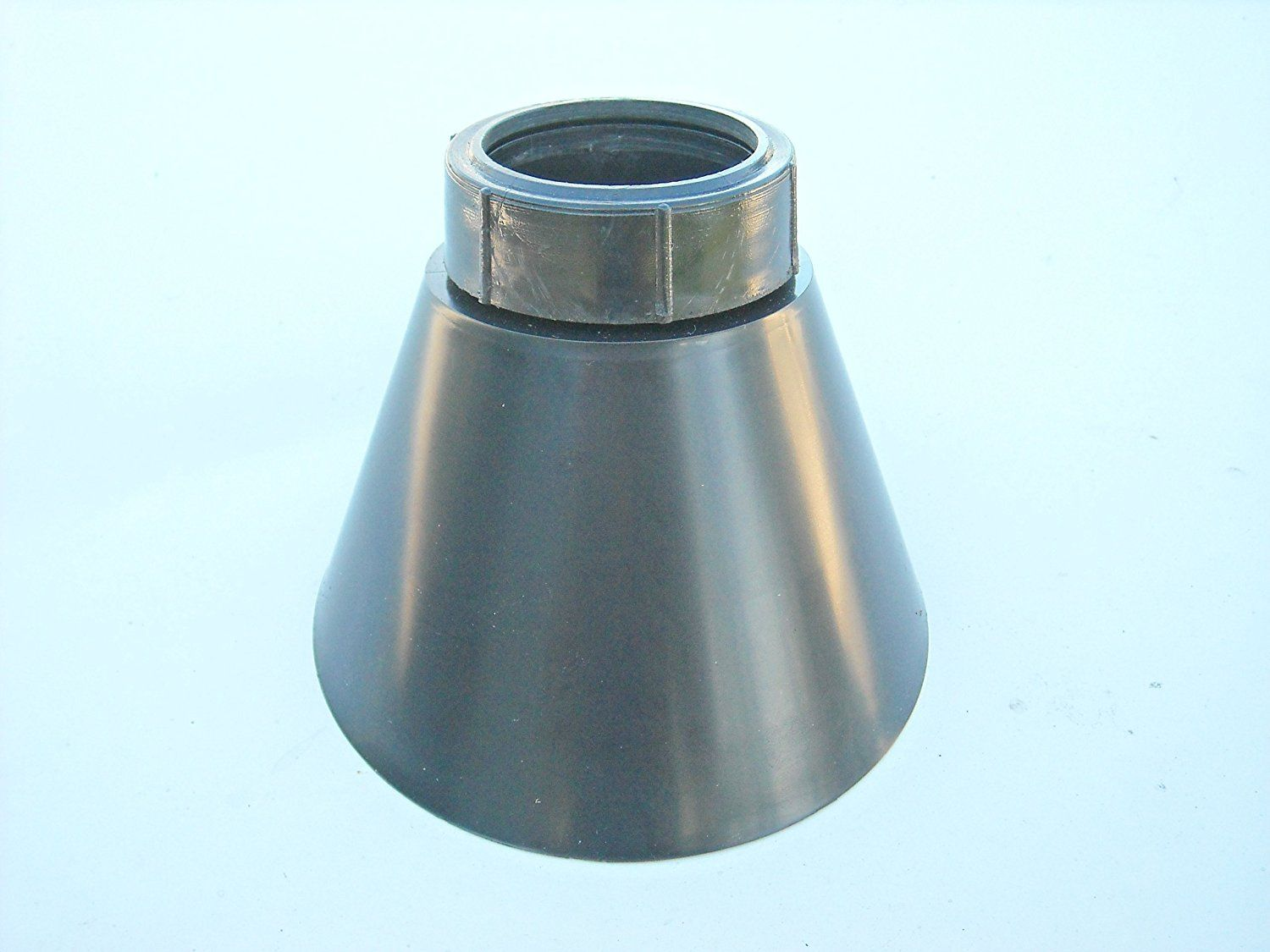 Vent Seal Plus 1 1 2 In Full Skirt You Can Get More Details By Clicking On The Image Vented 2 In Roof Vents