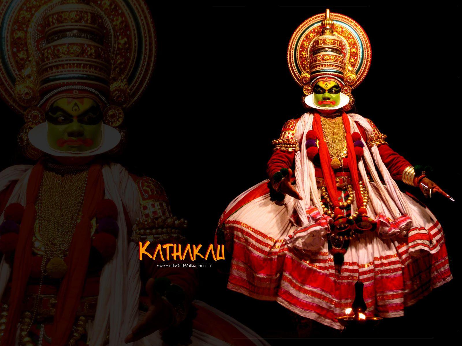 Hd wallpaper kerala - Free Kerala Kathakali Hd Wallpaper Download Onam Wallpapers Pinterest Wallpaper Downloads