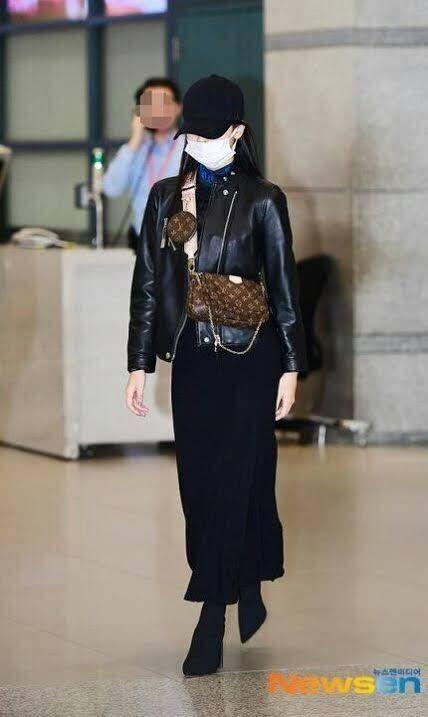 190601 APink Naeun   Apink naeun, Korean fashion kpop, Fashion