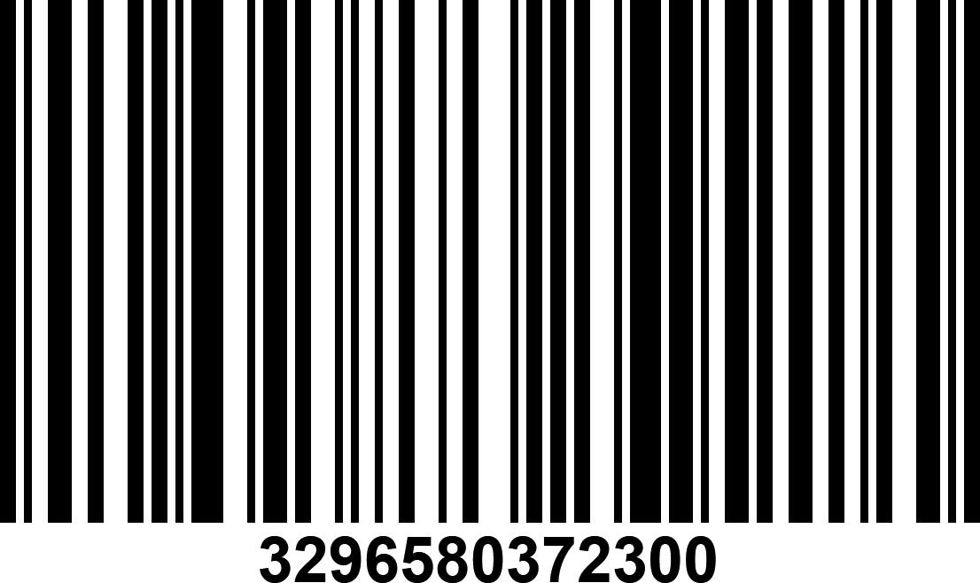 Free Barcode Generator Barcoding Inc Barcode Generator Barcode Barcode Tattoo