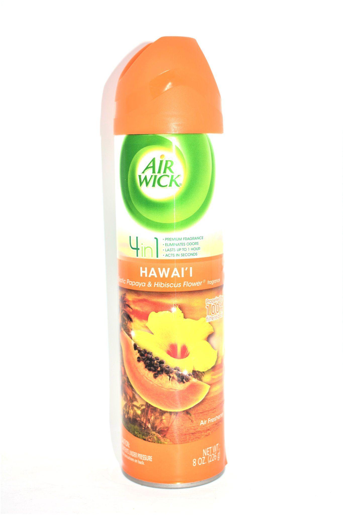Pin On Air Fresheners Deodorizers