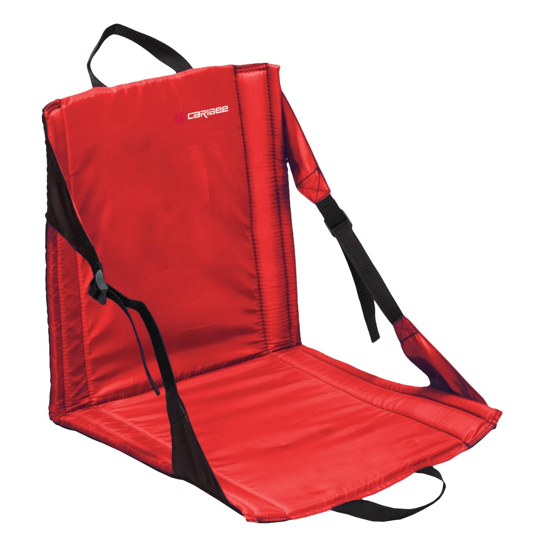 Caribee Beach Seat Super Light And Compact Seat Great For The Beach Or Concerts 19 95 Www Kelly Beach Chairs Portable Beach Chairs Inflatable Beach Chairs