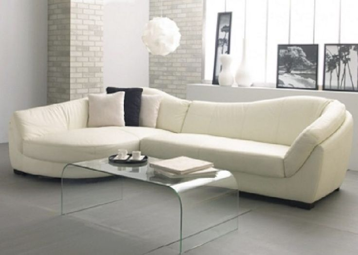 Who Makes The Best Sofas