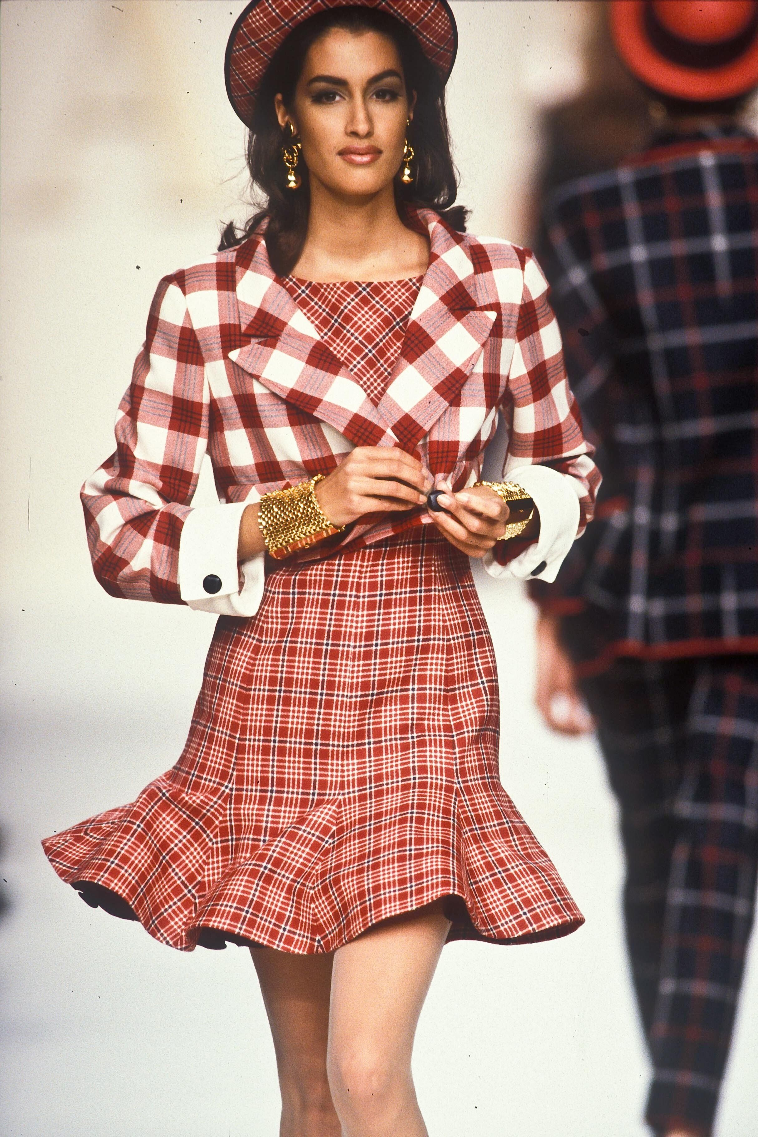 Calvin Klein | Fashion, Timeless fashion, Pretty outfits