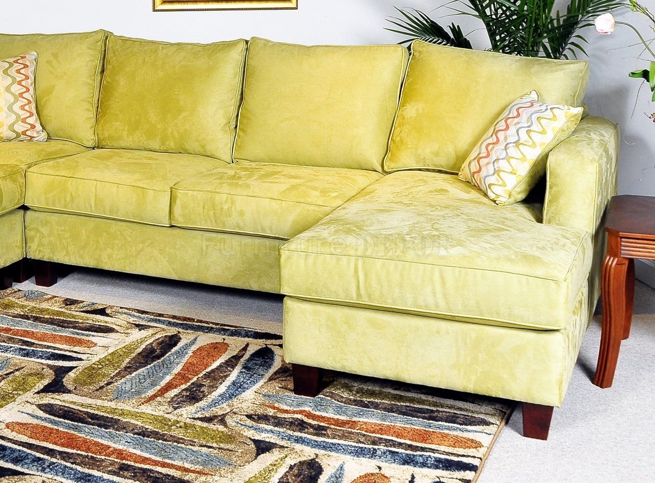 Fresh sectional u shaped sofa design ideas for living room U shaped living room layout