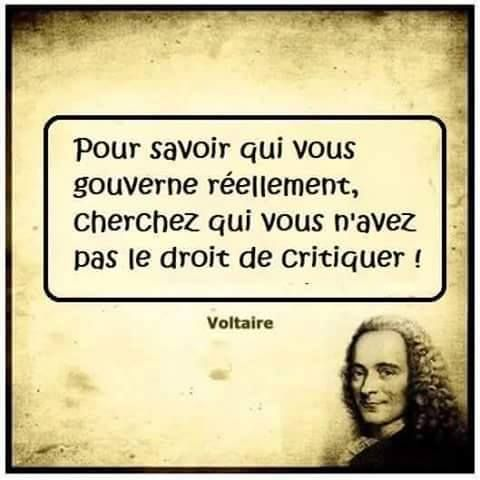 Partage Of Croa On Facebook Proverbes Et